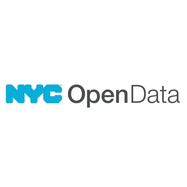 avatar for NYC Open Data Week Team