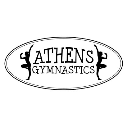 avatar for Athens Gymnastics