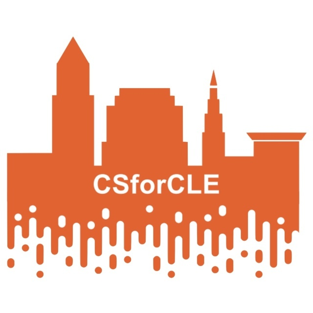 avatar for CSforCLE