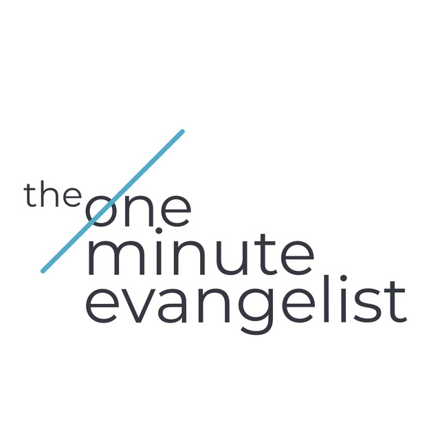 avatar for The Messengers featuring The One Minute Evangelist with Noah Messenger