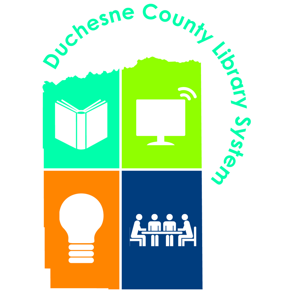 avatar for Duchesne County Library System