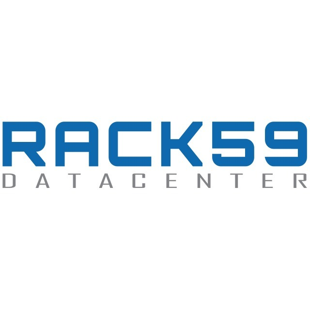 avatar for RACK59