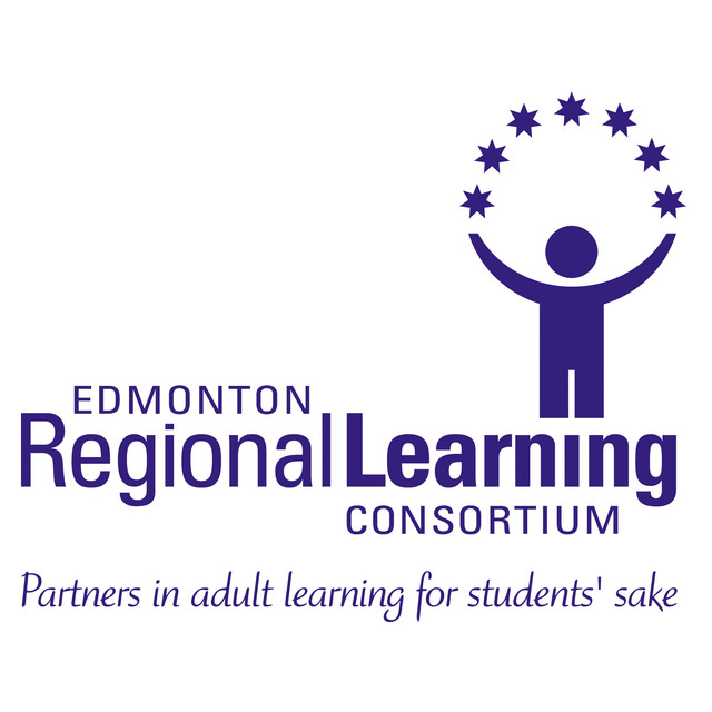avatar for Edmonton Regional Learning Consortium