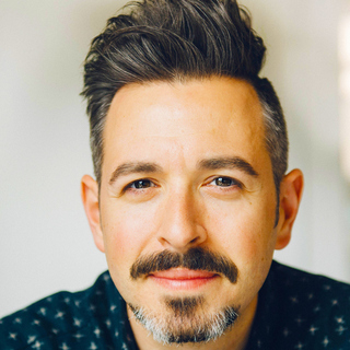 avatar for Rand Fishkin