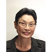 Margaret Lynn Yonekura