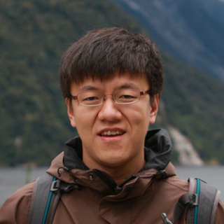 avatar for Xiaofeng Wang