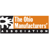 avatar for Ohio Manufacturers' Association