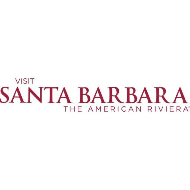 avatar for Santa Barbara