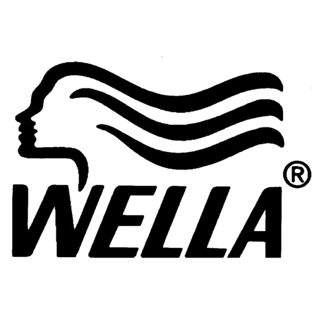 avatar for Wella