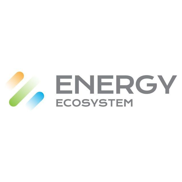 avatar for Essentials of Our Energy Ecosystem