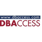 avatar for Ddbaccess