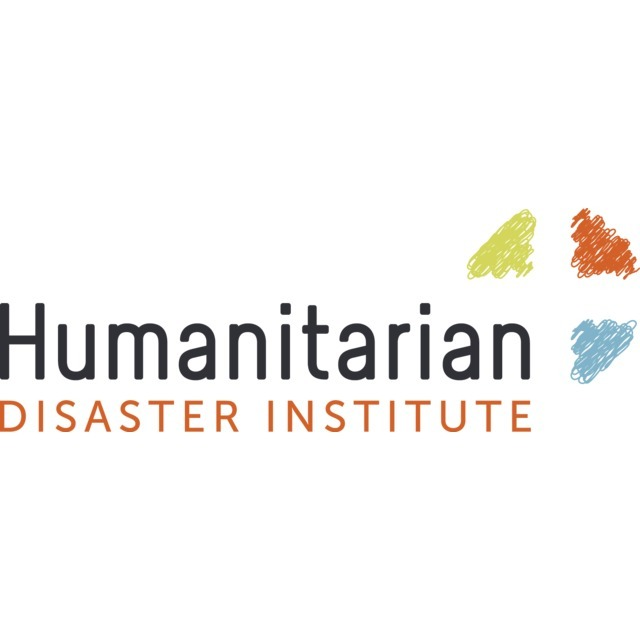avatar for Humanitarian Disaster Institute