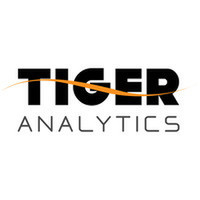 avatar for Tiger Analytics