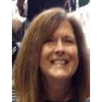 avatar for Lisa Zebley