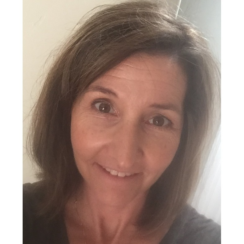 Ellen Nielsen - 2019 Teaching with Technology Conference