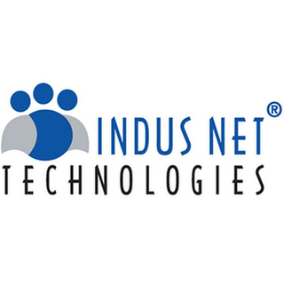 avatar for Indus Net Technologies