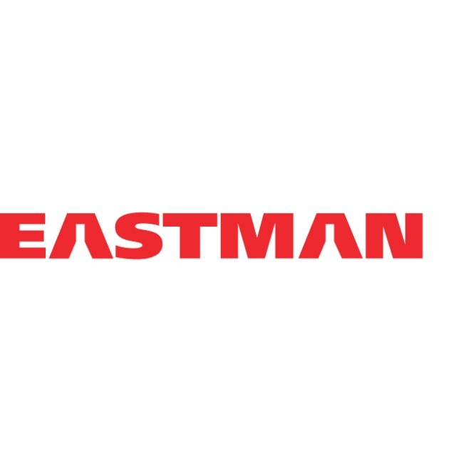 avatar for Eastman Chemical Company