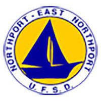 avatar for Northport-East Northport School District
