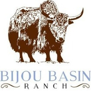 avatar for Bijou Basin Ranch