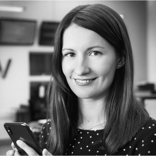 avatar for Nadia Nikolajeva