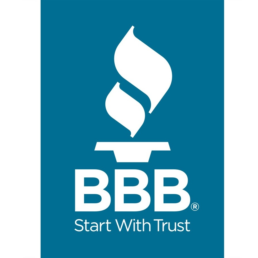 avatar for Better Business Bureau
