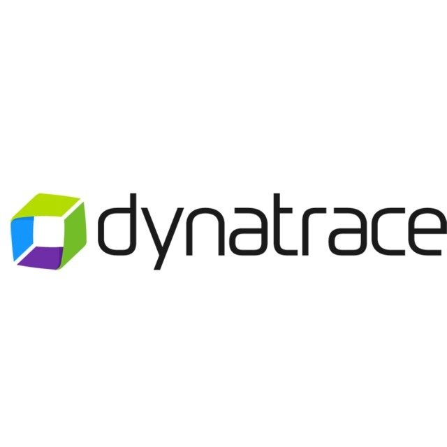 avatar for Dynatrace