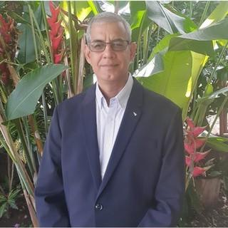 Ricardo Cuadra