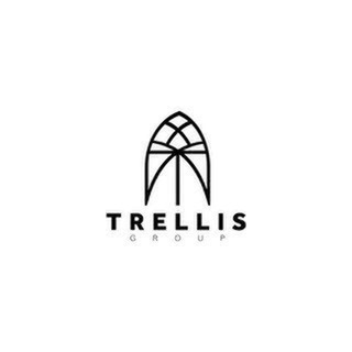 avatar for Trellis Group