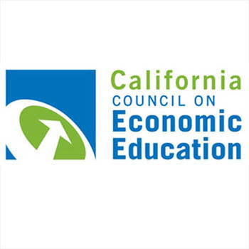 avatar for California Council on Economic Education