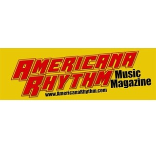 avatar for Americana Rhythm Magazine