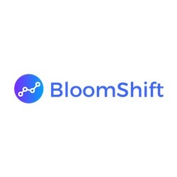 avatar for BloomShift