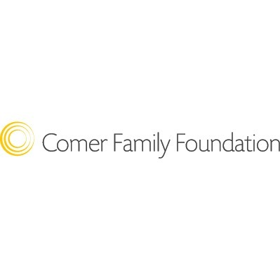 avatar for Comer Family Foundation