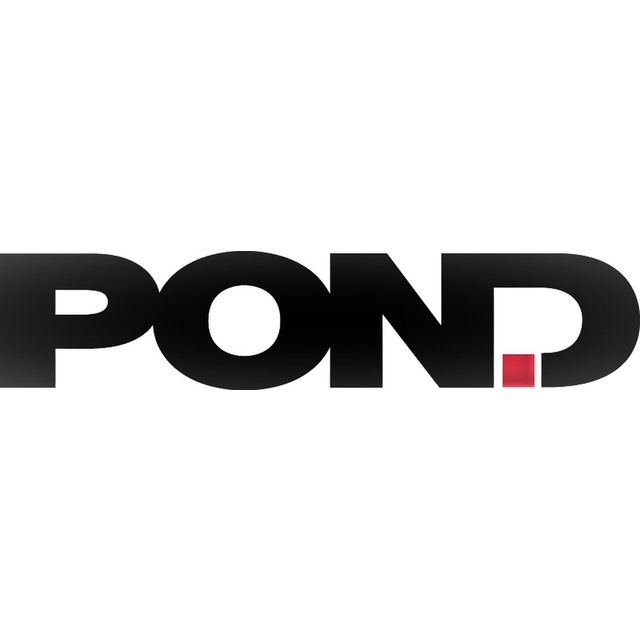 avatar for Pond - Bronze Sponsor - Booth 207