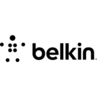 avatar for Belkin