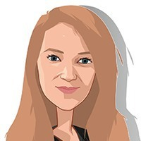 avatar for Emma Pearce