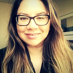 avatar for michelle olvera
