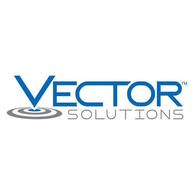avatar for Vector Solutions