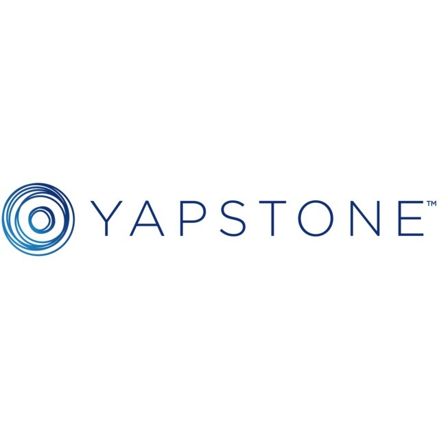 avatar for YAPSTONE