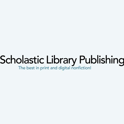 avatar for Scholastic Library Publishing