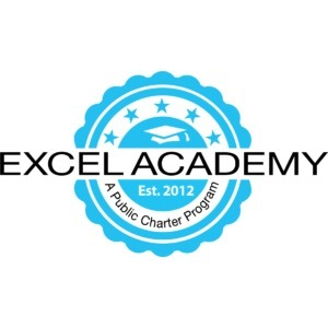 avatar for Excel Academy
