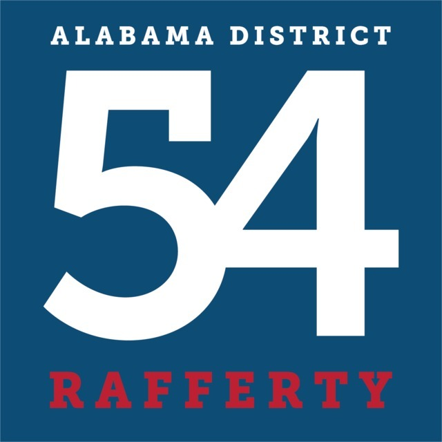 avatar for Representative Neil Rafferty, House District 54