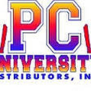 avatar for PC University Distributor's Inc