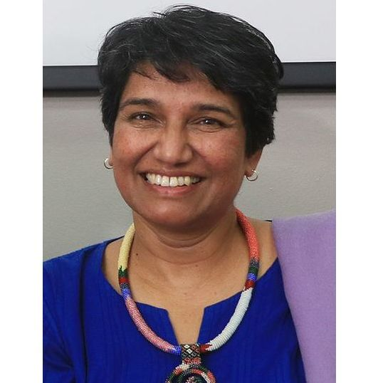avatar for Pregs Govender