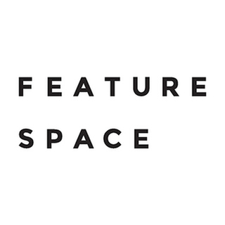 avatar for Featurespace