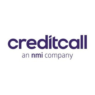 avatar for Creditcall, an NMI
