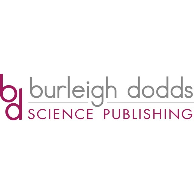avatar for Burleigh  Dodds Science Publishing