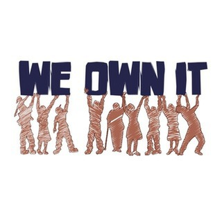 avatar for We Own It
