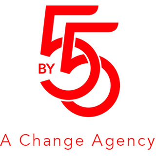 avatar for 5by5 - A Change Agency