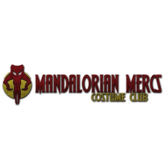 avatar for Mandalorian Mercs