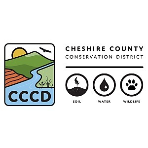 avatar for Cheshire County Conservation District
